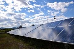 solar_energy1